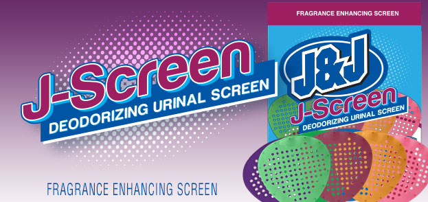 Ju0026Ju0027s Unique Fragrances Are Designed For Long Lasting Performance. J Screens  Are Sized Perfectly For Use In Portable Toilets As A Urinal Screen Or ...